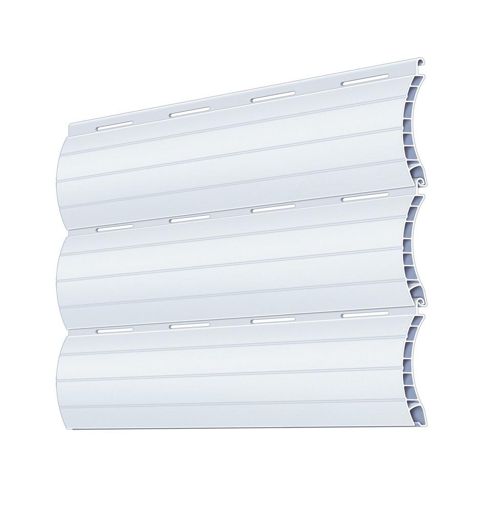 Rollladenstab-Z52-2Eb