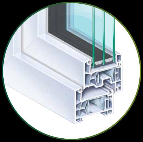 ege-Fensterprofil-76AD